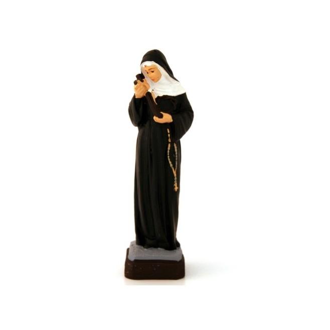 Statue Sainte Rita