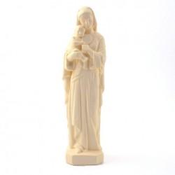 Cadeau de communion - Notre Dame de l'Eucharistie