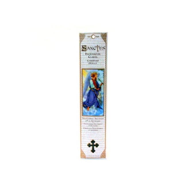 Encens batonnet Gabriel