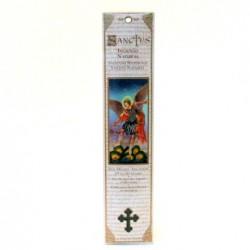 Batons Encens religieux Saint Michel