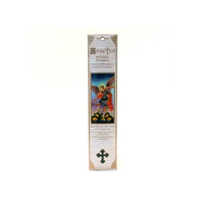 Encens batonnet Saint Michel