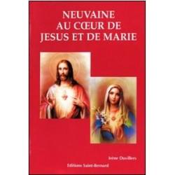 au Coeur de Jésus et de Marie