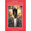 Livret de neuvaine La Puissance de la croix contre les forces du mal - éditions Saint Bernard