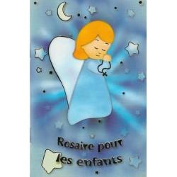 Livret Saint Rosaire