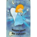 Livret Saint Rosaire pour les enfants