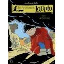 Les aventures de Loupio Vol.6: La Caverne.