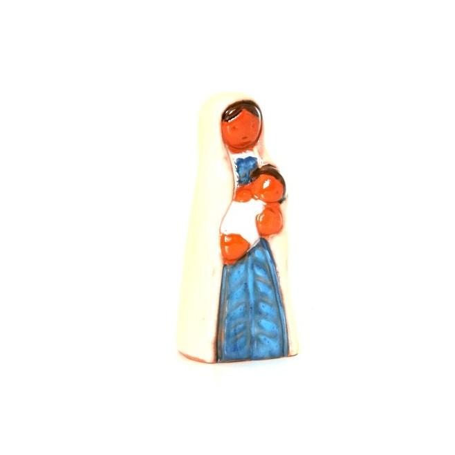 Notre Dame de l'Epi blanche