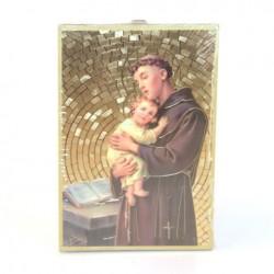 Cadre Saint Antoine