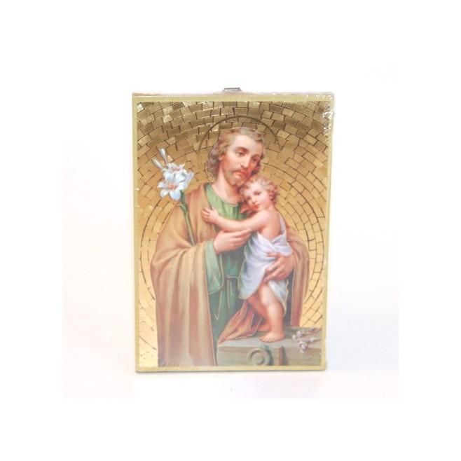 Cadre Saint Joseph