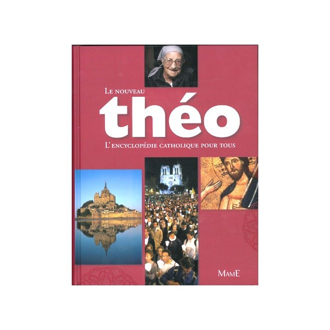 encyclopedie catholique