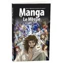 Manga Le Messie Tome4 - Edition BLF Europe