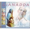 CD : Marie main-tenant, Jean Claude Gianadda