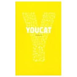 Youcat, catéchisme de l'Eglise pour les jeunes