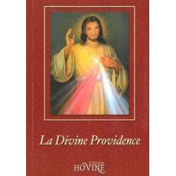 La Divine Providence - Edition Hovine