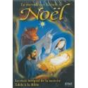 DVD: La merveilleuse histoire de Noël