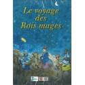 DVD: Le voyage des Rois mages