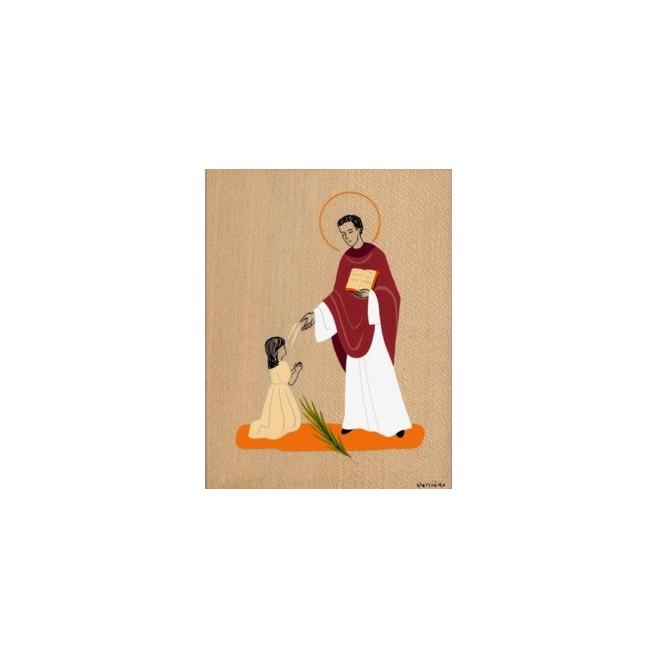 Cadre Sainte Victoire