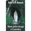 Mon pélérinage à Lourdes, Novalis