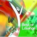 CD Best of louange - double CD - Éditions de l'Emmanuel