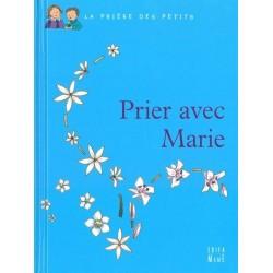 Prier avec Marie - EDIFA MAME