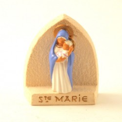 Cassegrain - Ste Marie