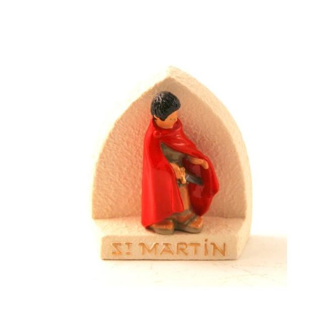 Cassegrain - Saint Martin