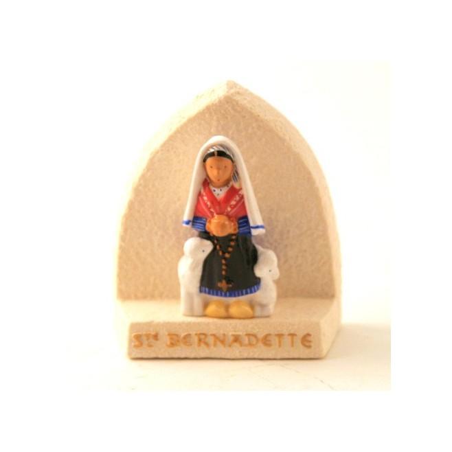 Cassegrain - Sainte Bernadette