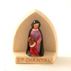 Cassegrain - Sainte Chantal