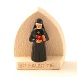 Cassegrain - Sainte Faustine