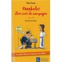 Paraboles d'un Curé de Campagne - Tome 3 - Éditions de l'Emmanuel