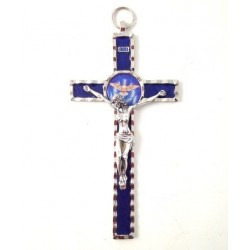 Croix du Saint Esprit