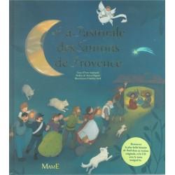 La Pastorale des Santons de Provence - Mame