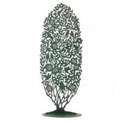 Crèche de Noël Willow Tree - Décor Arbre