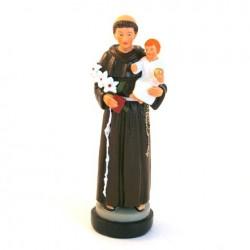 Magnet religieux - Saint Antoine