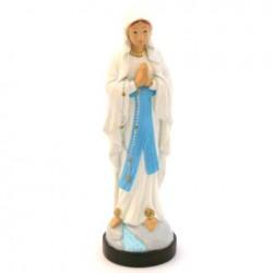 Magnet religieux - ND Lourdes