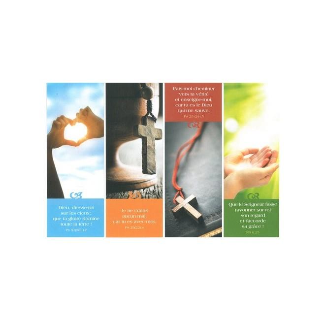 Images de communion - Signet de communion religieux 16