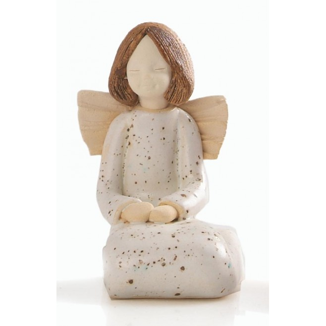 Guardian Angels - Tanya