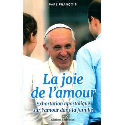 Je vous demande de prier pour moi - Pape François , Jorge Mario Bergoglio
