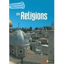Les religions - Questions ? Réponses ! - Nathan