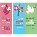 Images de communion - Design - KIT07