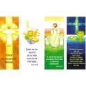 Signets de communion Maite Roche - KIT22