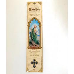Encens batonnet pour neuvaine Saint Expédit