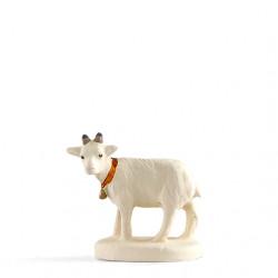 Chèvre - Arterra - 7cm - blanc