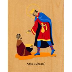 Cadre Saint Edouard - Venière
