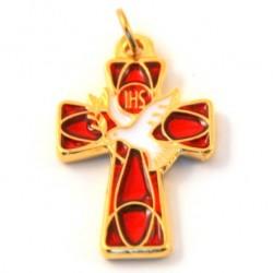 Croix de cou