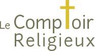 Le Comptoir Religieux